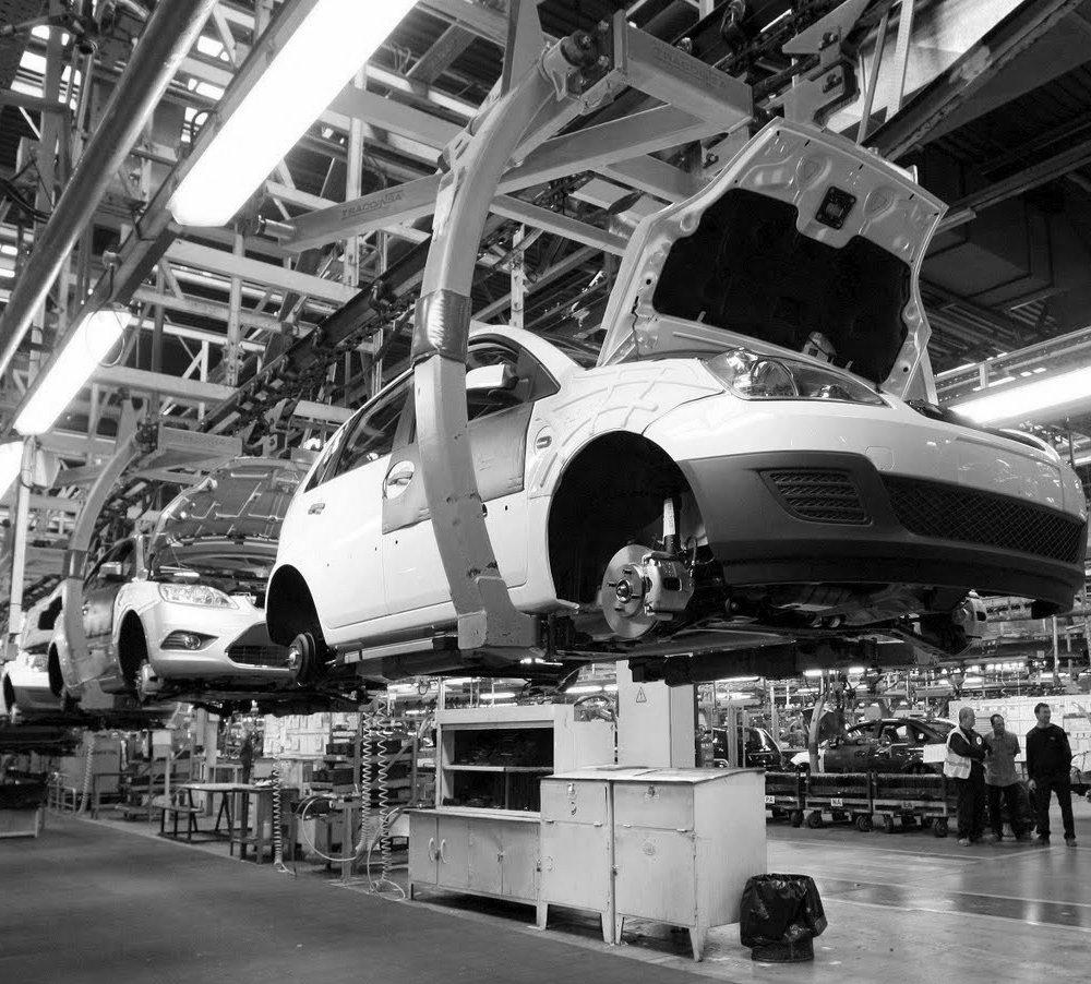 temas-economia-automotriz